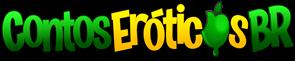 Contos Eróticos → Os Melhores Contos Eróticos e Sexo (2020)